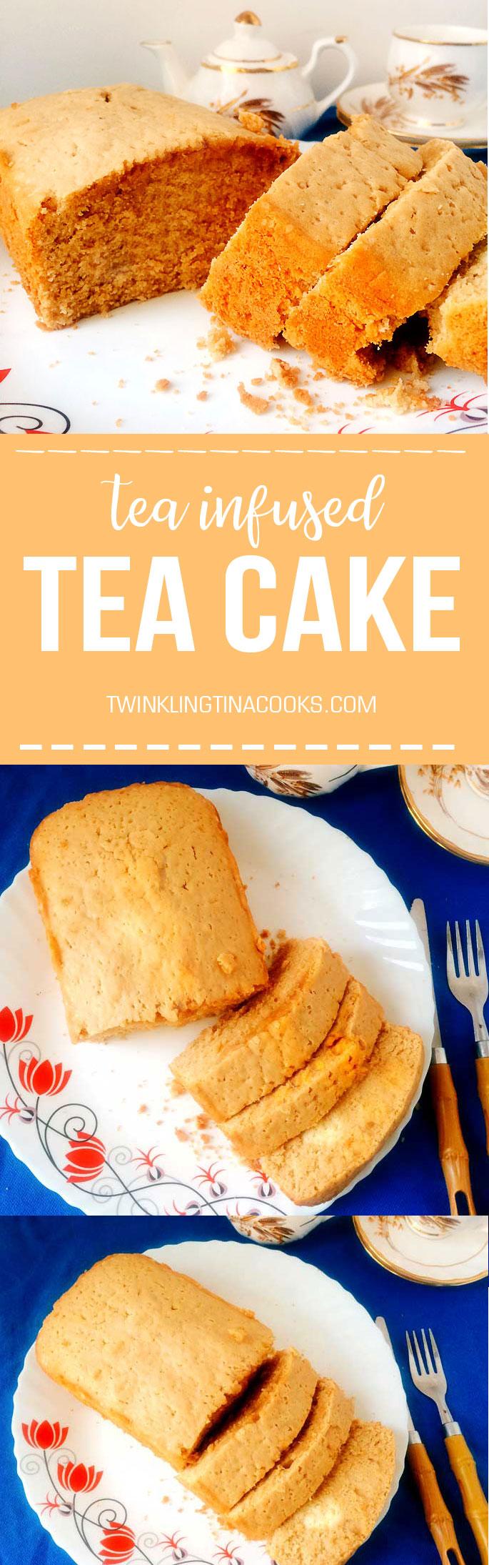 tea-infused-cake-recipe-dessert-pinterest