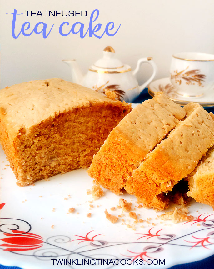 tea-infused-cake-recipe-dessert