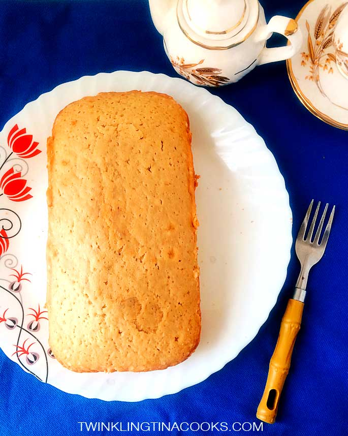 tea-infused-cake-recipe