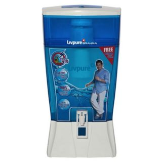 Why You Should Use RO UV Water Purifier In Your Home
