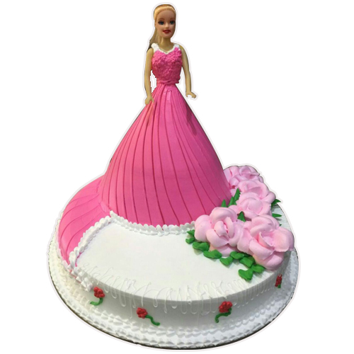 cake delivery in delhi
