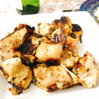 Chicken reshmi kebab recipe | Reshmi Kebab Recipe | Chicken Kebab Recipe