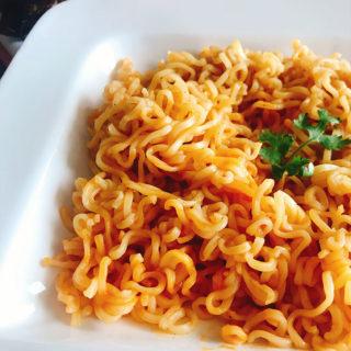 Biryaneez Biryani Noodles